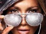 Precious Stone Sunglasses Expensive 310311 Aid