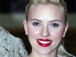 Scarlett Johansson Sean Live In 140411 Aid
