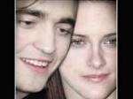 Robert Pattinson Kristen Vampire Scene 180411 Aid