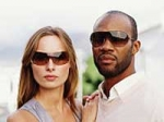 Sunglasses For Skin Tone 200411 Aid
