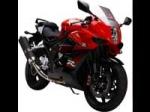 Superbike Hyosung Garware 250411 Aid