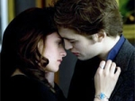 Robert Pattinson Kristen Not Love 290411 Aid
