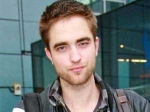 Robert Pattinson Prince William Royalty 100511 Aid