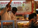 Best Mumbai Food Streets 110511 Aid