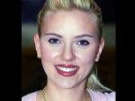 Scarlett Johansson Sean Penn Breakup 060611 Aid