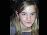 Emma Watson Boyfriend 090611 Aid