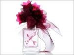 Vera Wang Perfume Lovestruck 150611 Aid