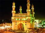 Hyderabad Top Attractions 190711 Aid