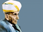 Engineers Day Visvesvaraya Birthday