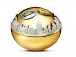 Dkny Martin Katz Most Expensive Fragrance