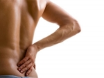 Hip Sprains Home Remedies