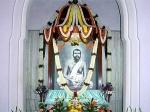 Renunciation Sri Ramakrishna Sri Ramakrishna