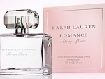 Best Floral Fragrances Brands Women