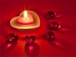 Valentine Part Dilli Haat Vday