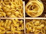 Choose Right Pasta
