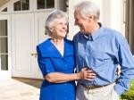 Love Romance Over 50