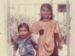 Raksha Bandhan Reader Story