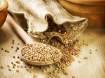 Buckwheat Nutrition Benefits