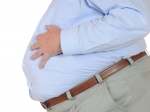 Pot Belly Health Hazards