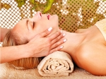 Face Cream Massage Benefits
