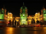 Haunted Places Mumbai