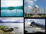 Romantic Destinations India Valentines Day