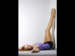Yoga Asanas Increase Fertility