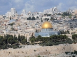 Reasons Why Jerusalem Is Holy City