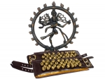 Nataraja Lord Of Dance