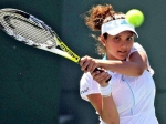 Hottest Women Tennis Players