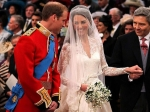 Strange Royal Family Marriage Rules