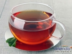Jasmine Tea Health Benefits
