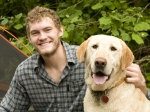 Twelve Best Dogs For Bachelors