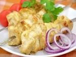 Chicken Kalimiri Kebab Recipe