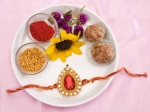 Simple Ideas To Make Rakhi For Your Brother