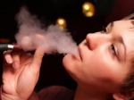 Twelve Ways In Which Smoking Effects Beauty