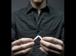 Ways For Men To Quit Smoking