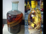 Bizarre Alcohols Around World
