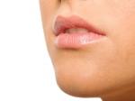 Facial Exercises Shape Upper Lips