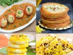 Best Recipes For Diwali