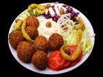 Methi Pakoras Sumptuous Snack Recipe