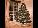 Tips To Clean Artifical Christmas Tree