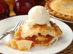 Apple Pie Dessert Recipe