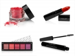 Inglot Makeup Products New Year 037064 Pg1