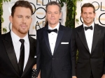 Mens Fashion At 2014 Golden Globes 037272 Pg1