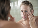 Reduce Dark Circles Easy Tips For Men