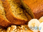 Banana Bread Recipe For Kids