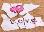 Five Best Ways To Mend Broken Heart