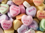 Healthy Sweets To Enjoy On Valentines Day