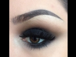 Smokey Eyes Makeup Tips